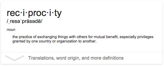 define-reciprocity.png
