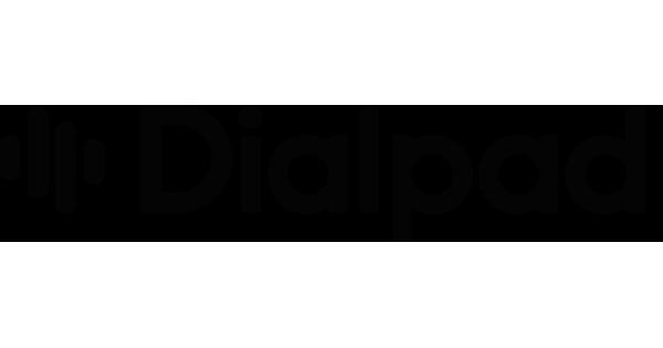 dialpad-logo.png