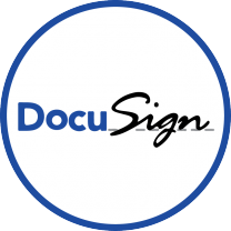 docusign-logo-0