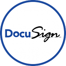 docusign-logo-0