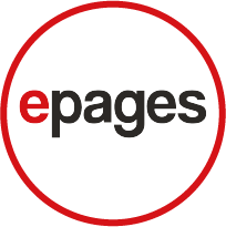 epages ecommerce software
