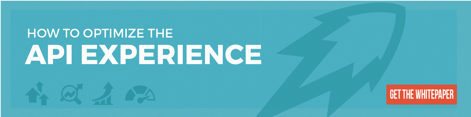 experience layer wp blog bannerai-01-1.png