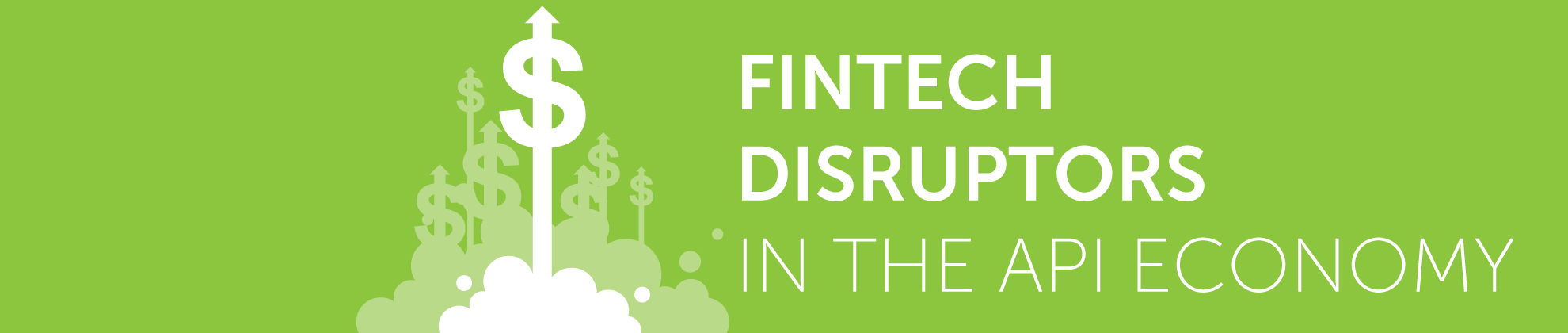 fintech-disruption-blog.png