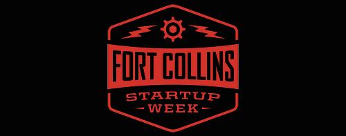 fort-collins-startup-week-fcsw15-89