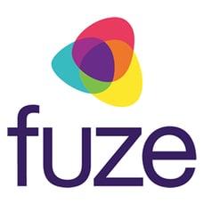 Fuze Global Communications