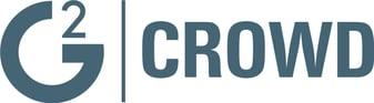 g2crowd-blog-logo-904x252
