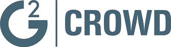 g2crowd-blog-logo-904x252