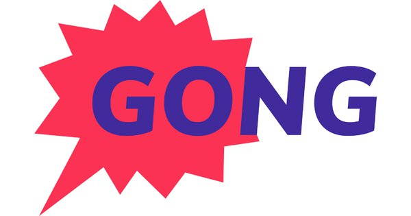 Gong | B2B Sales Platform