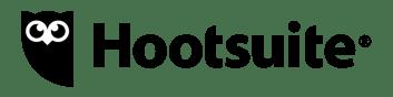 hootsuite-horizontal-black-registered.png