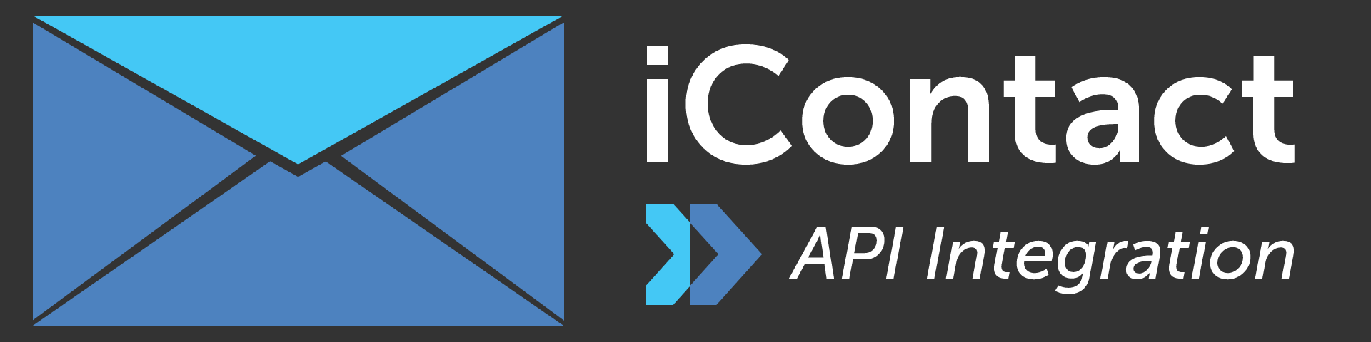 iContact_banner.png