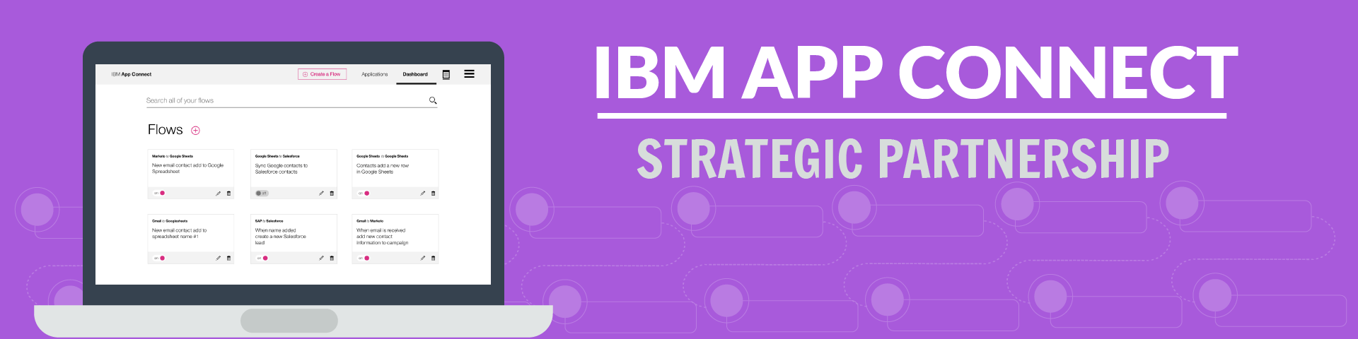 ibm blog post banner -01.png