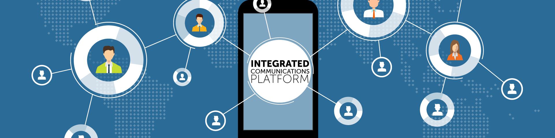 integrated-communications-platform-blog.png