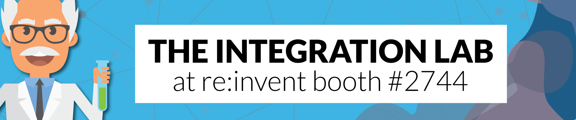 integration-lab-banner2.png