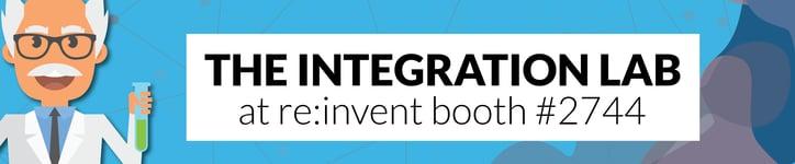 integration-lab-banner2.png