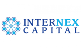 Finance Integration Customer | Internex Capital