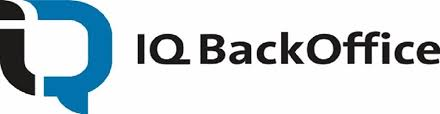 iqbackoffice-logo
