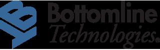 logo_bottomline