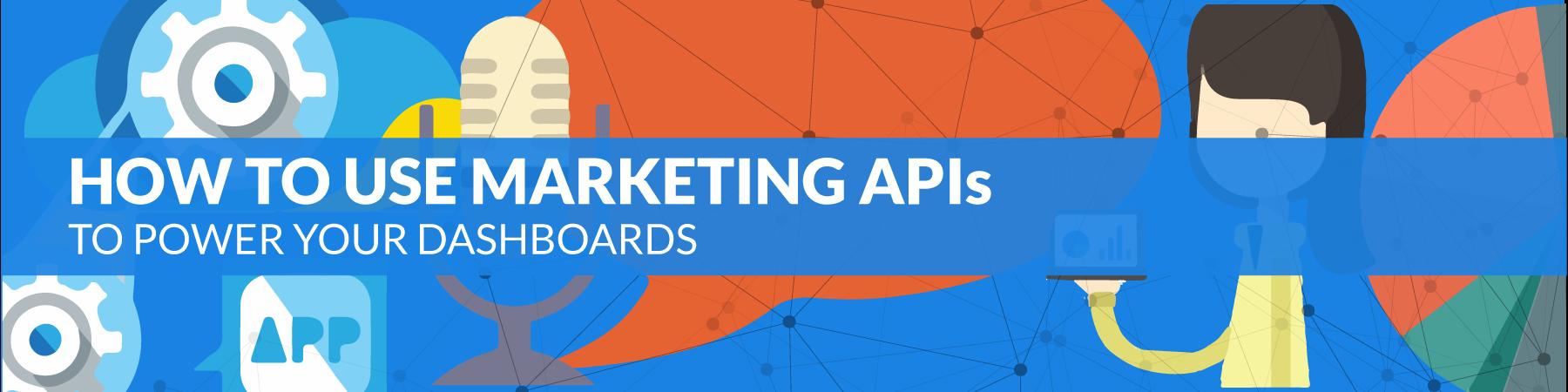 marketing-api-infographic-banner