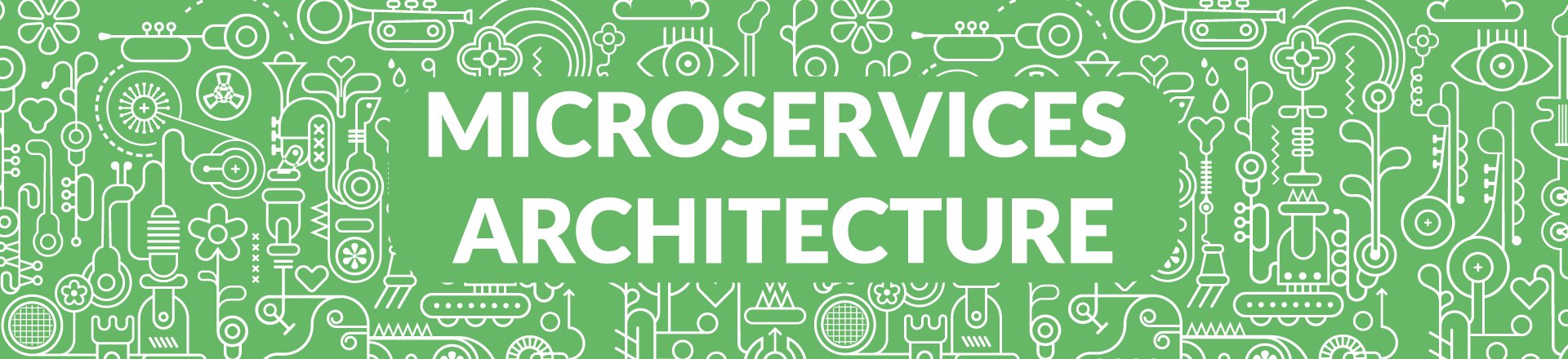 microservices-blog-banner.png