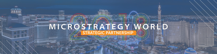 microstrategy-wrld-blog-banner.png