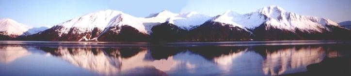 mountain_banner