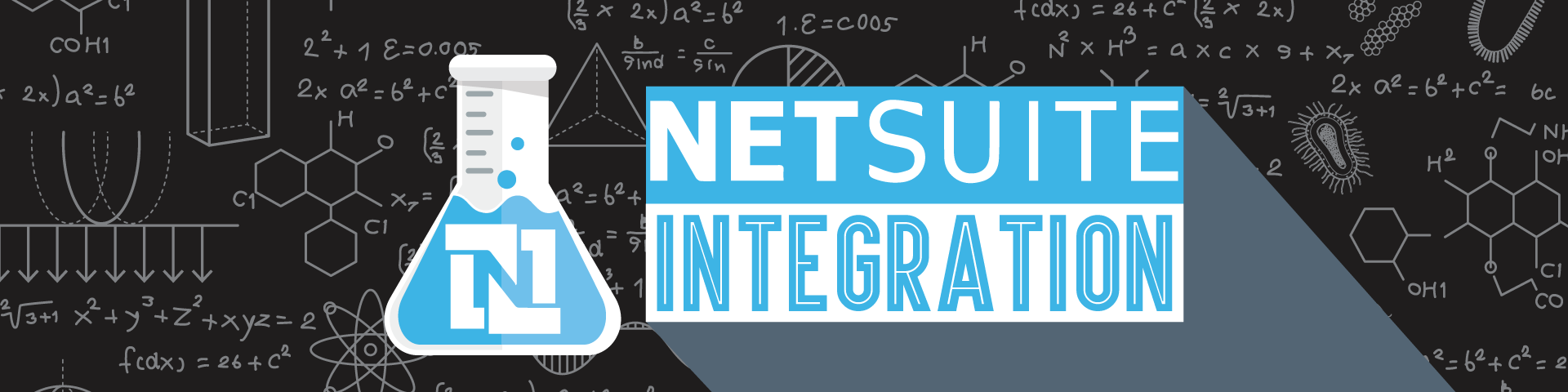 netsuite-blog-banner.png
