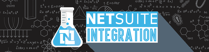 NetSuite Integration: How-to Get the Most Out of the