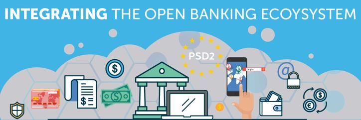 Integrating the Open Banking Ecosystem - DZone Integration