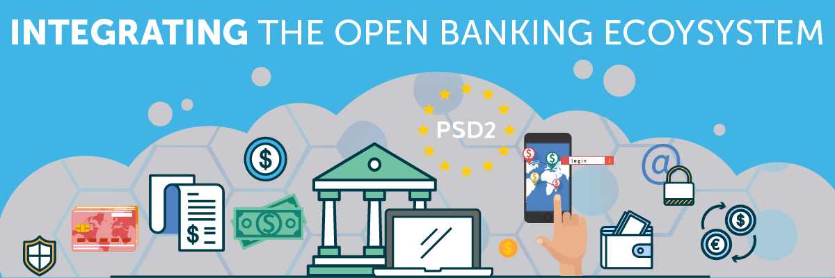 open banking blog-01.png