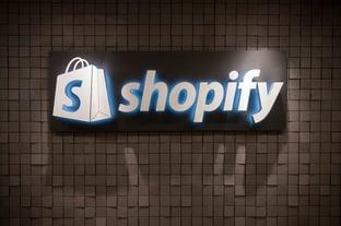 original-shopify.jpg