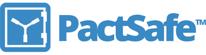 pactsafe-logo.png