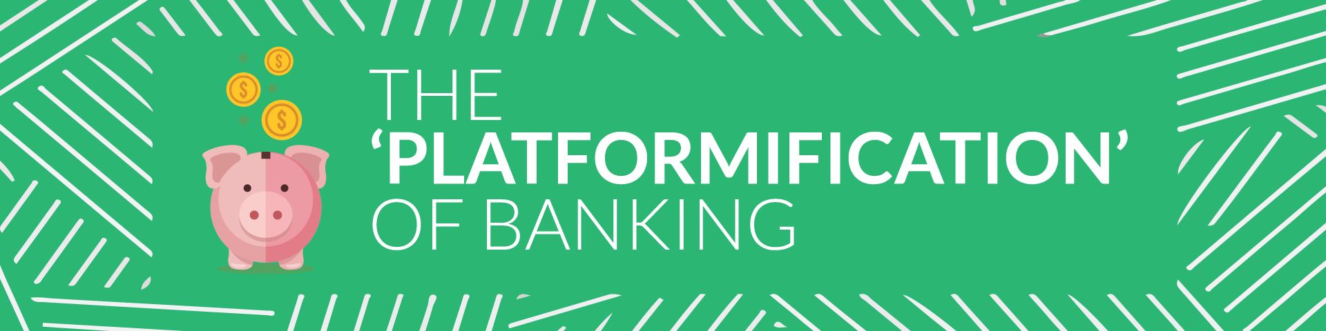 Banking API Platform