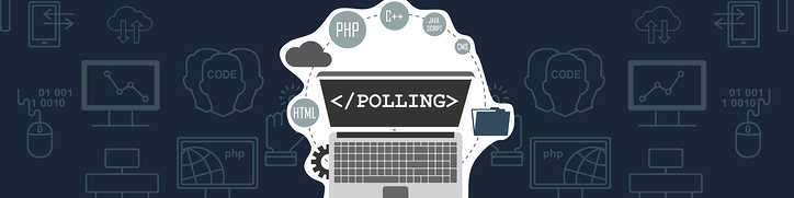 Polling Framework API