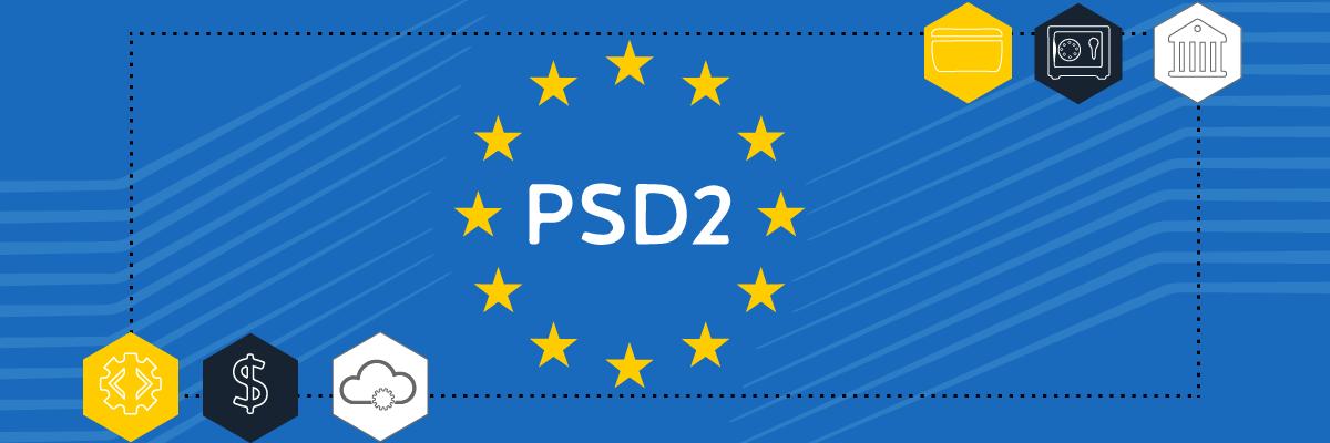 psd2-blog-banner-01.png