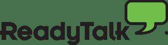readytalk logo