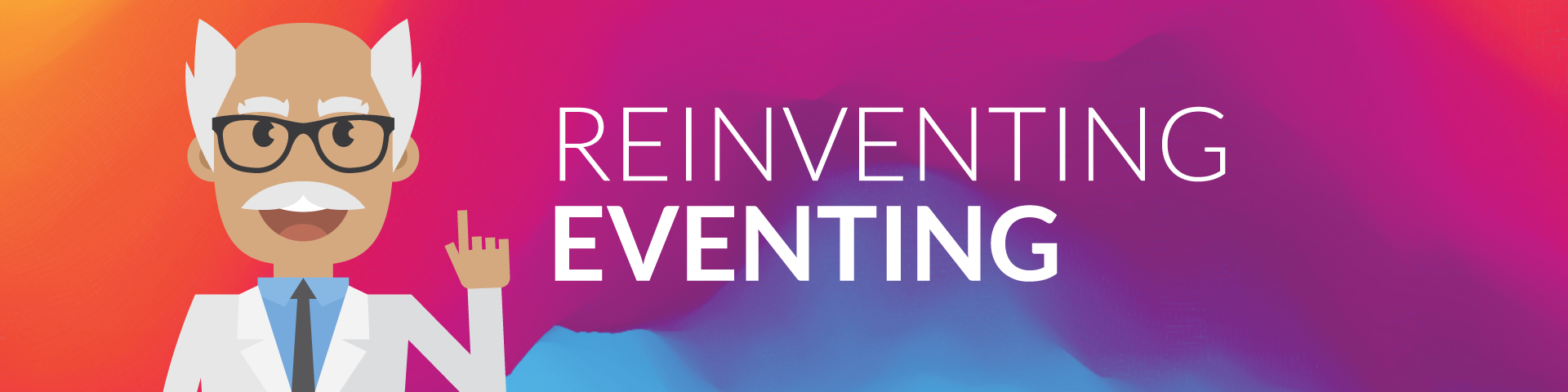 reinventing-eventing-blogbanners.png