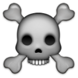 skull-and-crossbones.png