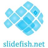 slidefish-logo-v4-w-border-1