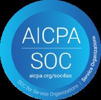 soc-logo_transparent.png
