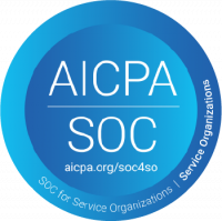 soc-logo_transparent.png