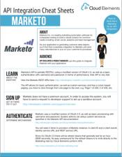 Marketo-cheat-sheet-teaser-e1424977483222-3