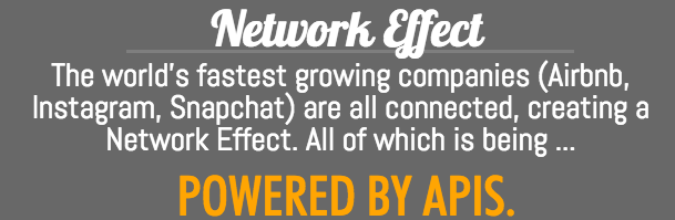 network-effect-infographic