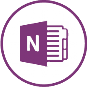 onenote-logo-300x300