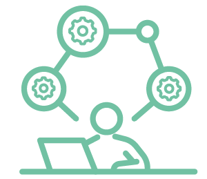 Cloud Elements | Professional Services