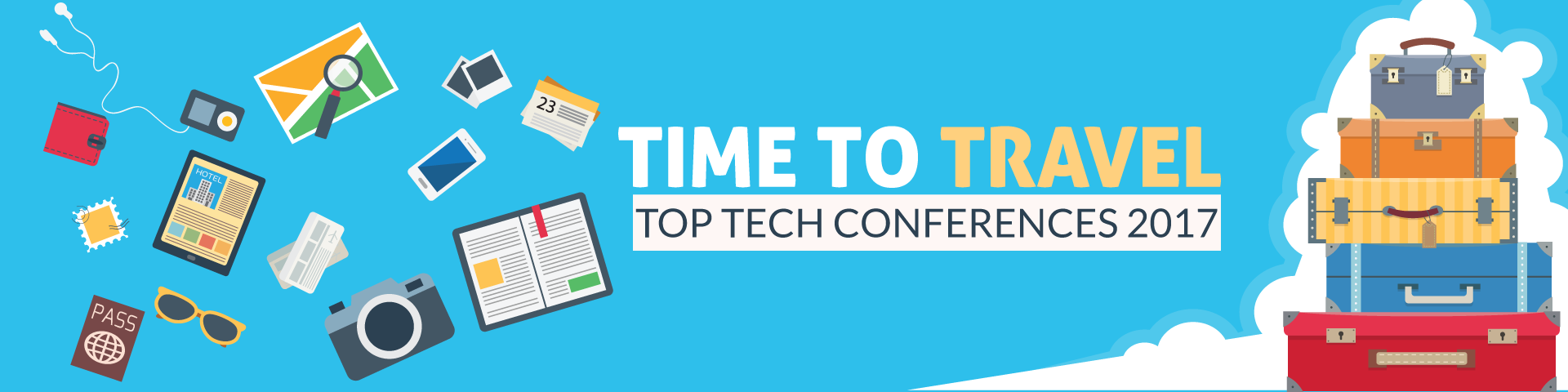 top-conferences-blog.png