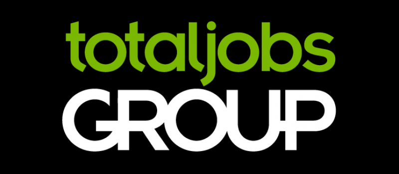 total-jobs-logo
