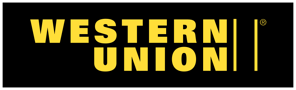 Finance Integration Customer | Western Union