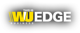 Finance Integration Spotlight | Western Union Edge