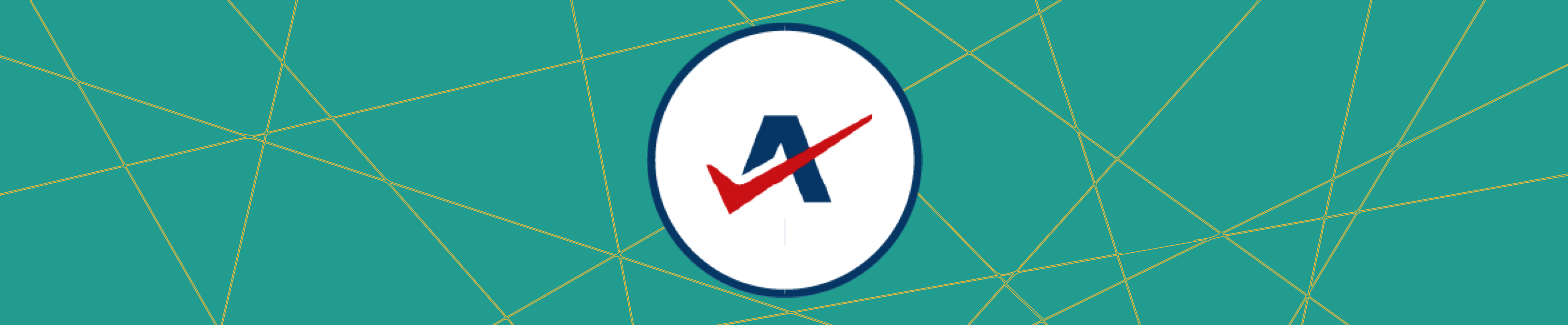 Autotask_banner