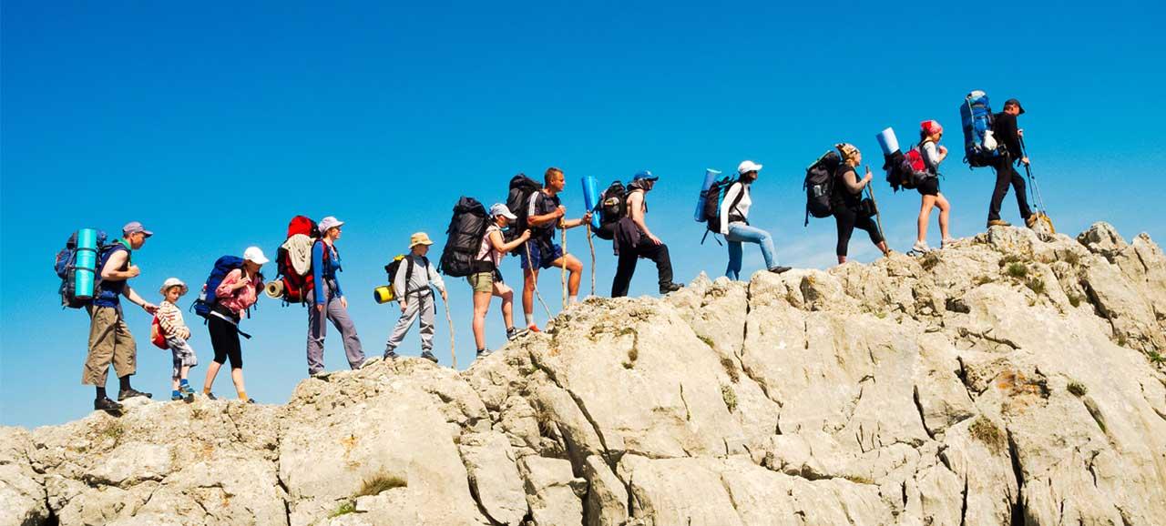 Hiking_1